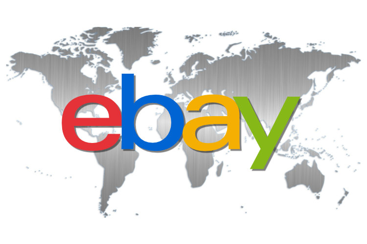 What are EBay Product Listing Services and Why You Need Them?