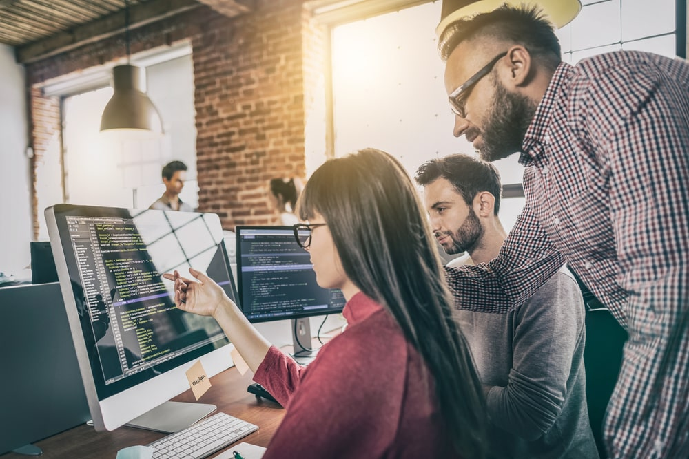 What is an Enterprise Support Engineer: 5 Common mistakes in working with Enterprise Support