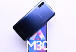 6 Best Accessories for Samsung Galaxy M30s