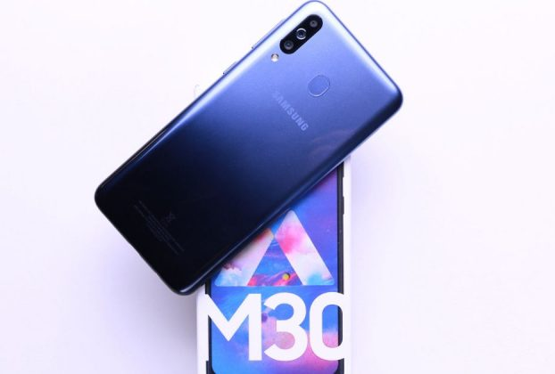 6 Best Accessories for Samsung Galaxy M30s