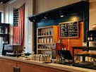 Find out Exactly How To Open A Coffeehouse