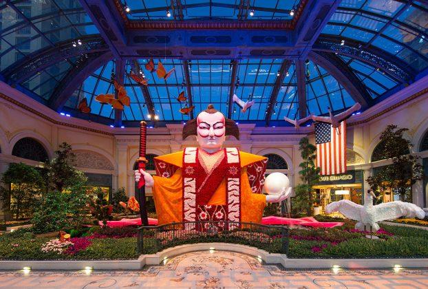 6 Best Las Vegas Kid Friendly Activities