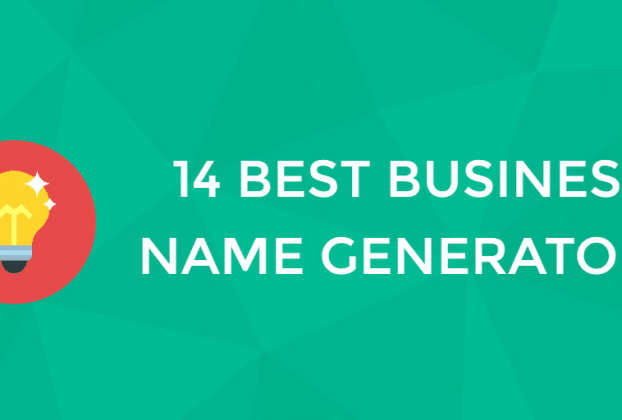 Best Tips to Carry out for getting a Creative Company Name