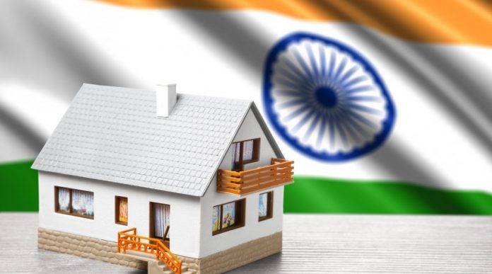 Affordable housing in India – what's in it for a home buyer