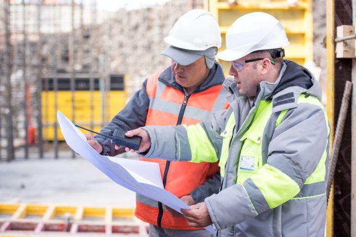 Importance of good Site management courses