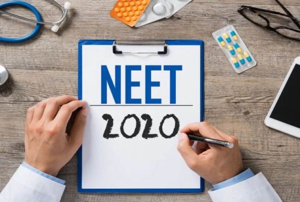 Common Challenges Faced by Online Learners Of NEET