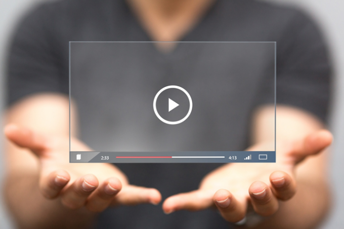 How to Create the Perfect Facebook Video Ad