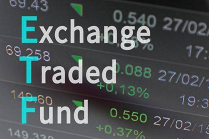 What Are The Advantages Of Exchange Traded Fund?