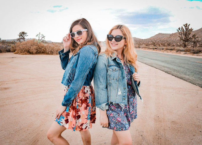 Debunking Common Misconceptions about Sunglasses