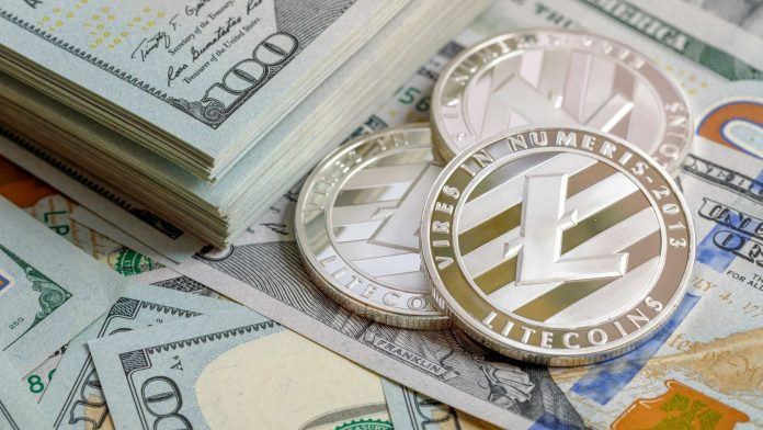What Are The Topmost Benefits Of Litecoin Price?