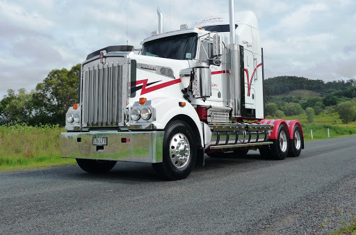 How to hire good freight companies, Brisbane