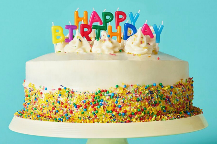 In what ways birthdays can be made more special?