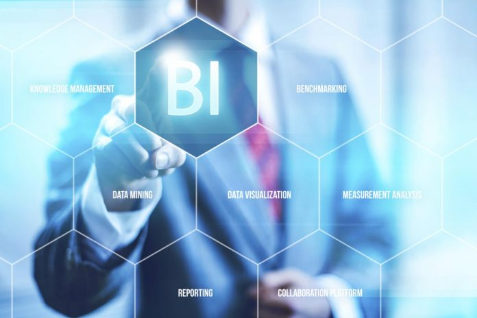 Important Knowledge about Business Intelligence that may help your business